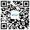 Porcellana ECOOL INTERNATIONAL TRADING (Shanghai) Co., Ltd. Certificazioni
